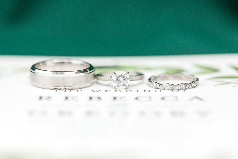 ANDRE WEDDING HIGHLIGHTS-82_walkers-overlook-wedding-walkersville-maryland-wedding-anna-grace-photography-photo.jpg
