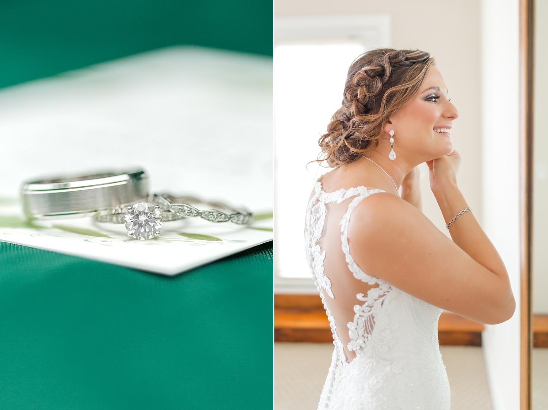 ANDRE WEDDING HIGHLIGHTS-84_walkers-overlook-wedding-walkersville-maryland-wedding-anna-grace-photography-photo.jpg
