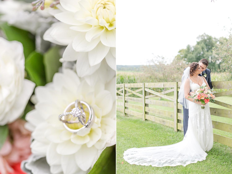 ANDRE WEDDING HIGHLIGHTS-85_walkers-overlook-wedding-walkersville-maryland-wedding-anna-grace-photography-photo.jpg