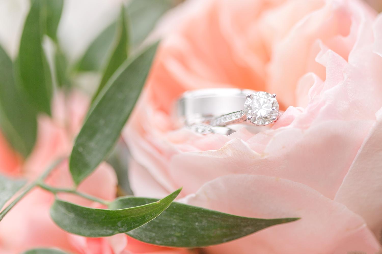 ANDRE WEDDING HIGHLIGHTS-89_walkers-overlook-wedding-walkersville-maryland-wedding-anna-grace-photography-photo.jpg