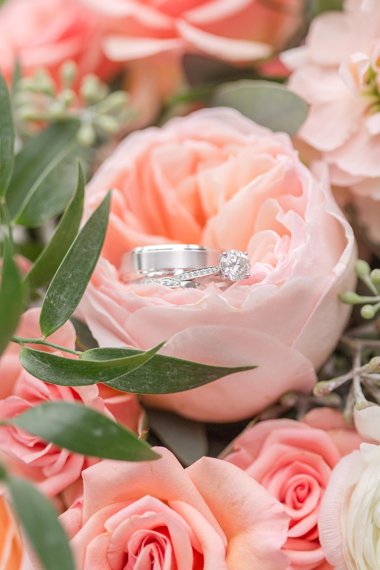 ANDRE WEDDING HIGHLIGHTS-86_walkers-overlook-wedding-walkersville-maryland-wedding-anna-grace-photography-photo.jpg