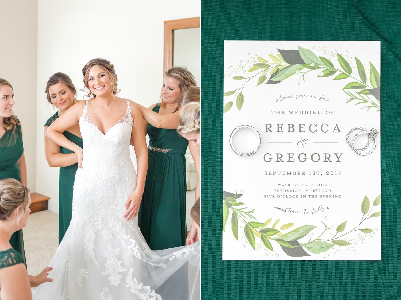 ANDRE WEDDING HIGHLIGHTS-104_walkers-overlook-wedding-walkersville-maryland-wedding-anna-grace-photography-photo.jpg