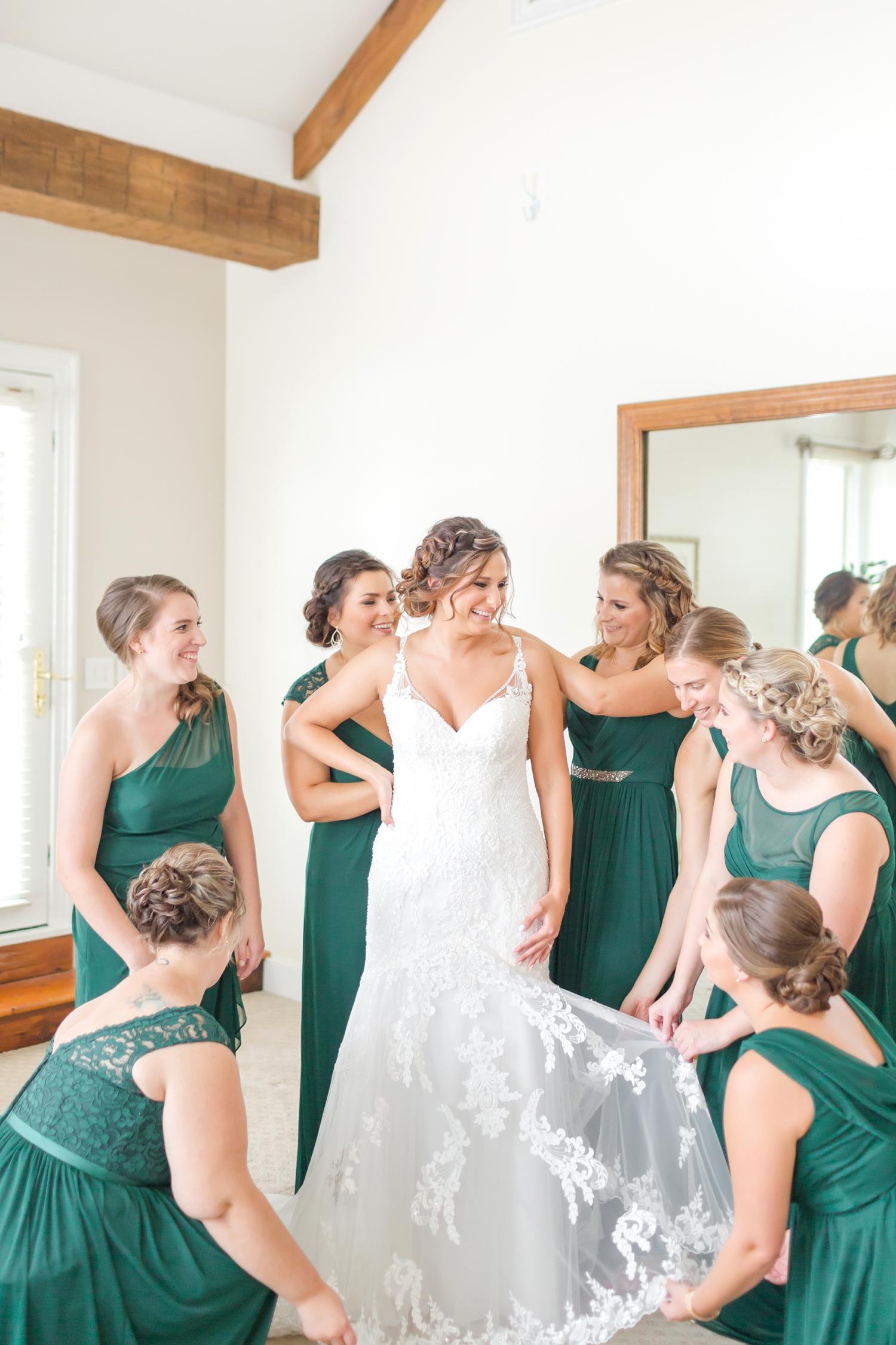ANDRE WEDDING HIGHLIGHTS-103_walkers-overlook-wedding-walkersville-maryland-wedding-anna-grace-photography-photo.jpg