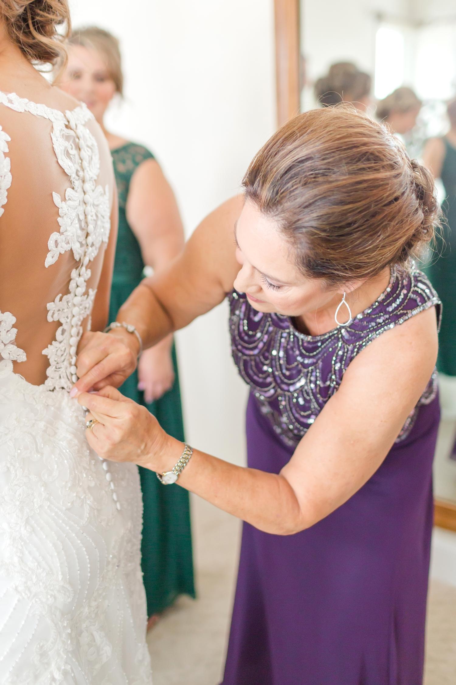 ANDRE WEDDING HIGHLIGHTS-108_walkers-overlook-wedding-walkersville-maryland-wedding-anna-grace-photography-photo.jpg