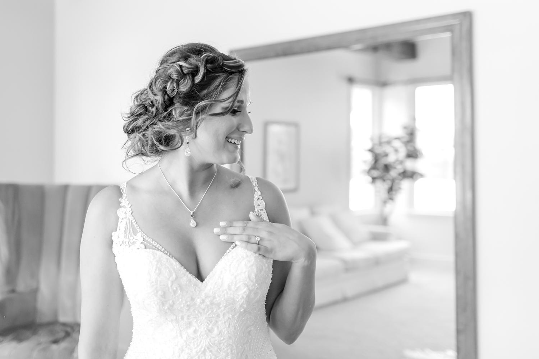 ANDRE WEDDING HIGHLIGHTS-131_walkers-overlook-wedding-walkersville-maryland-wedding-anna-grace-photography-photo.jpg