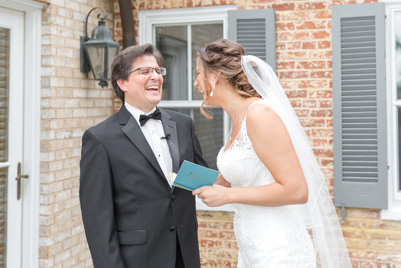 ANDRE WEDDING HIGHLIGHTS-144_walkers-overlook-wedding-walkersville-maryland-wedding-anna-grace-photography-photo.jpg