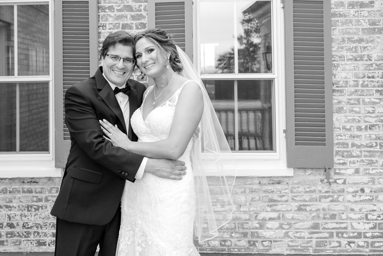 ANDRE WEDDING HIGHLIGHTS-150_walkers-overlook-wedding-walkersville-maryland-wedding-anna-grace-photography-photo.jpg