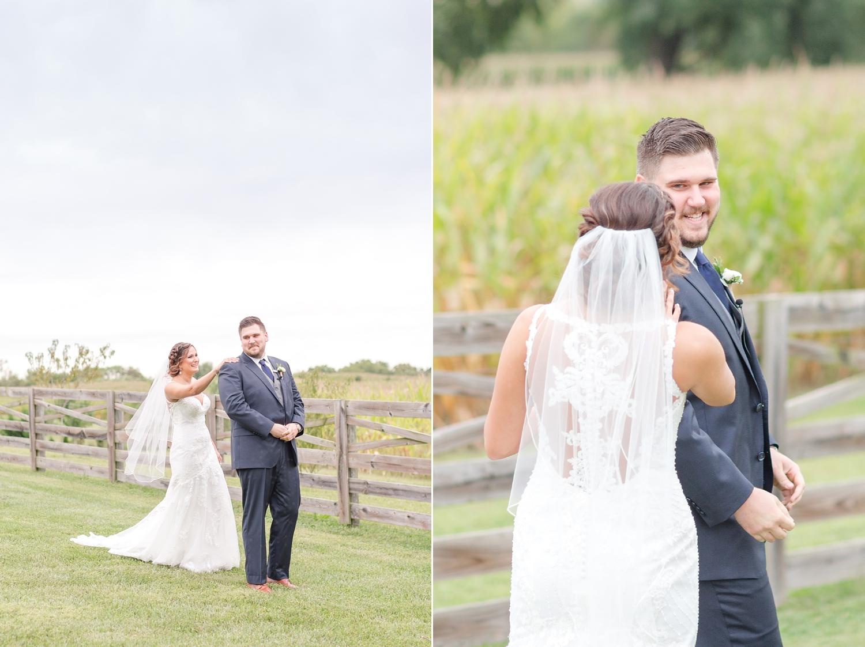 ANDRE WEDDING HIGHLIGHTS-153_walkers-overlook-wedding-walkersville-maryland-wedding-anna-grace-photography-photo.jpg