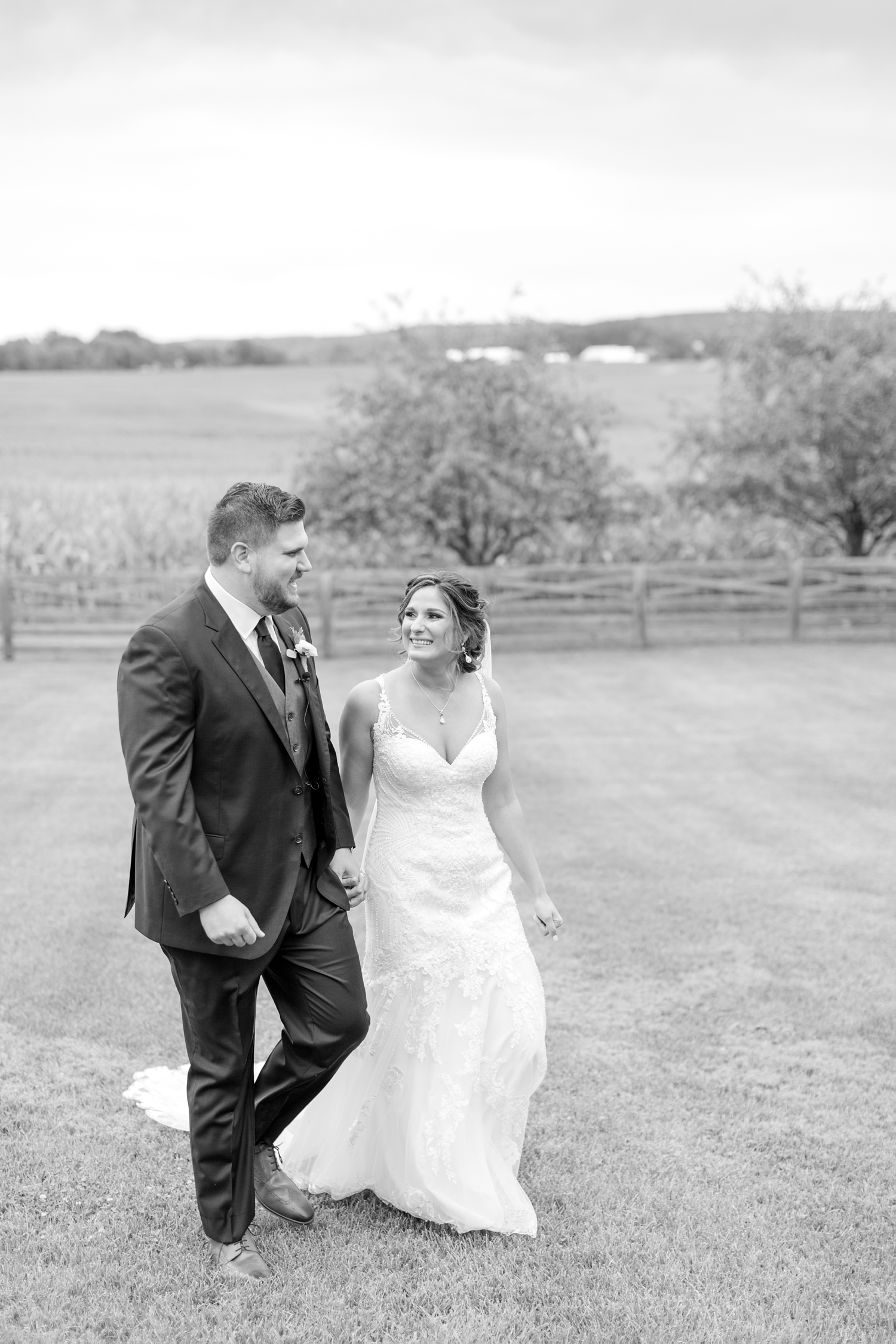 ANDRE WEDDING HIGHLIGHTS-194_walkers-overlook-wedding-walkersville-maryland-wedding-anna-grace-photography-photo.jpg
