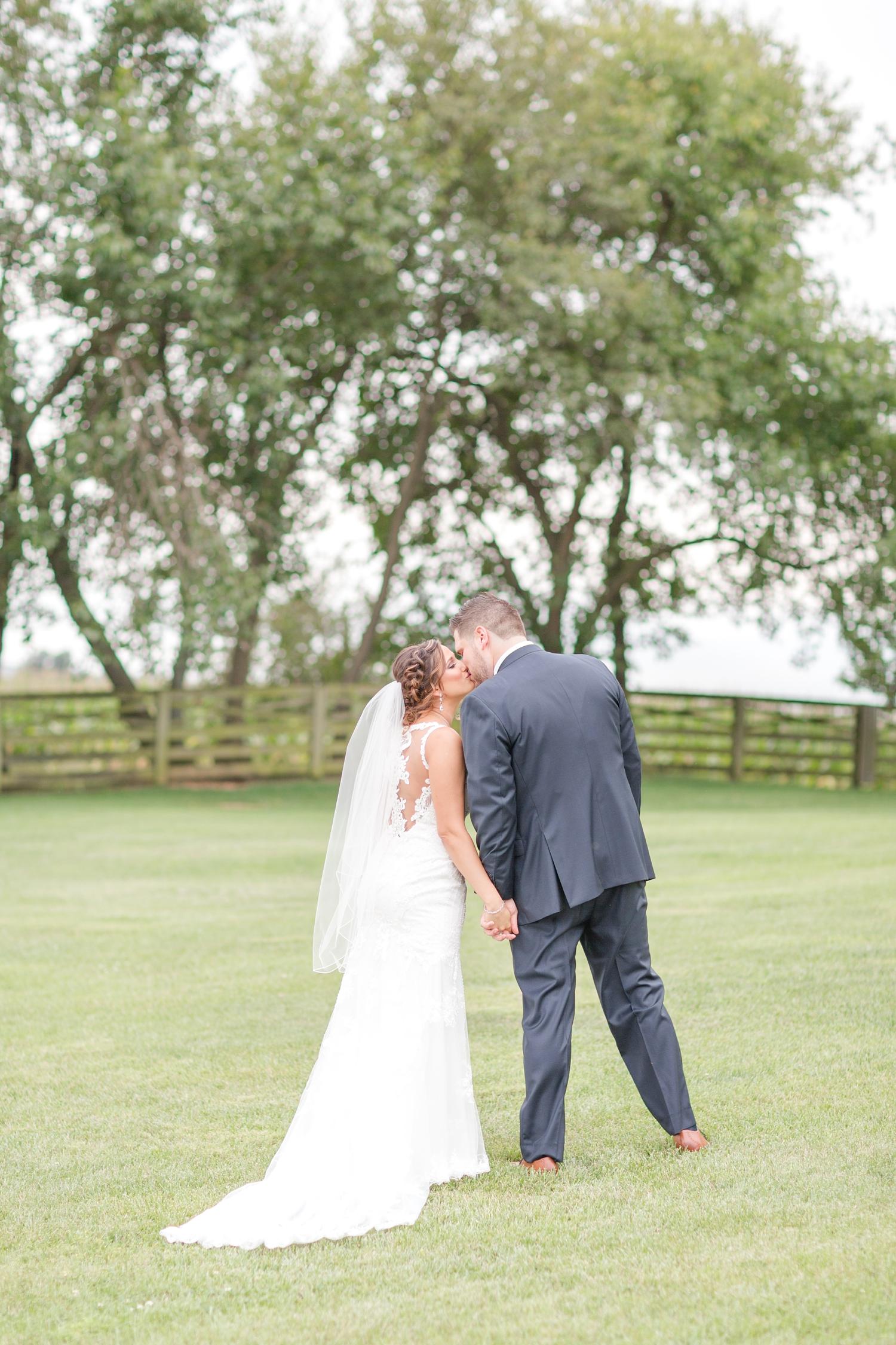 ANDRE WEDDING HIGHLIGHTS-190_walkers-overlook-wedding-walkersville-maryland-wedding-anna-grace-photography-photo.jpg