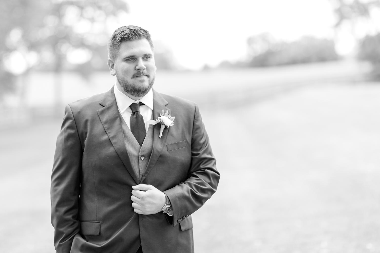 ANDRE WEDDING HIGHLIGHTS-228_walkers-overlook-wedding-walkersville-maryland-wedding-anna-grace-photography-photo.jpg