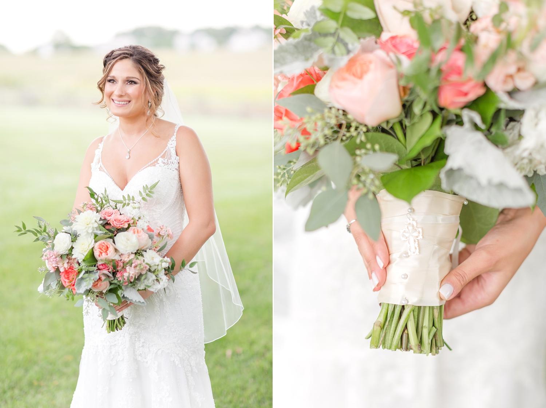 ANDRE WEDDING HIGHLIGHTS-231_walkers-overlook-wedding-walkersville-maryland-wedding-anna-grace-photography-photo.jpg
