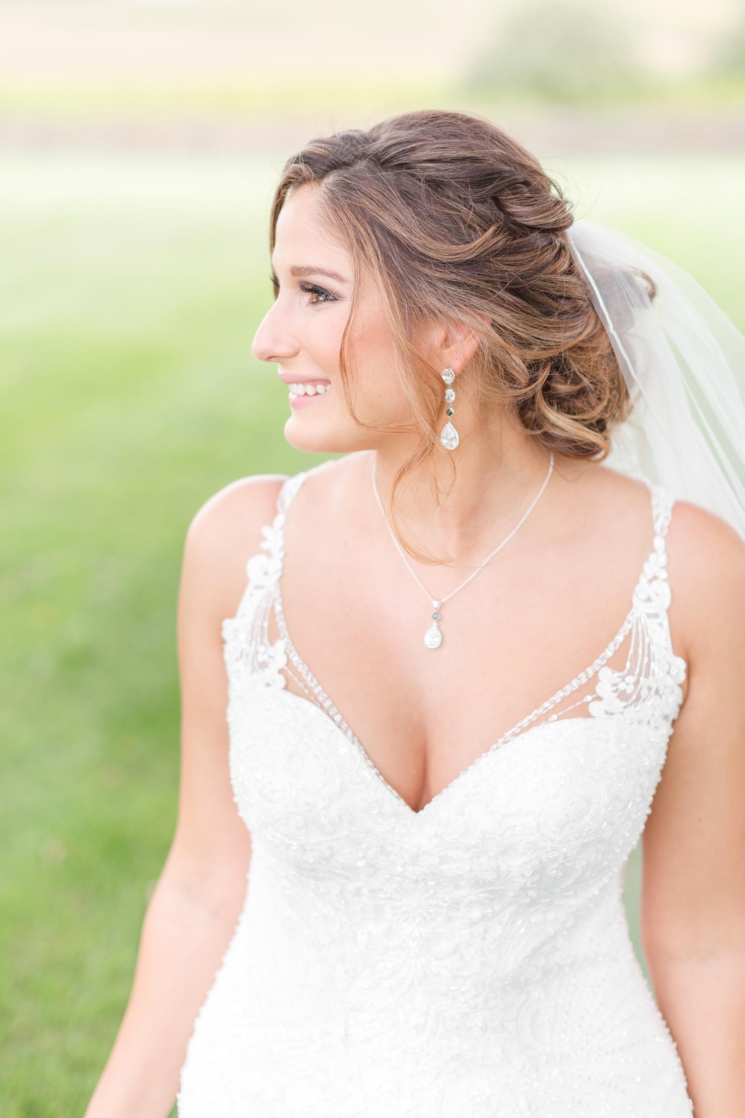 ANDRE WEDDING HIGHLIGHTS-235_walkers-overlook-wedding-walkersville-maryland-wedding-anna-grace-photography-photo.jpg