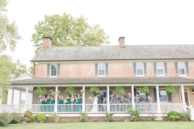 ANDRE WEDDING HIGHLIGHTS-303_walkers-overlook-wedding-walkersville-maryland-wedding-anna-grace-photography-photo.jpg