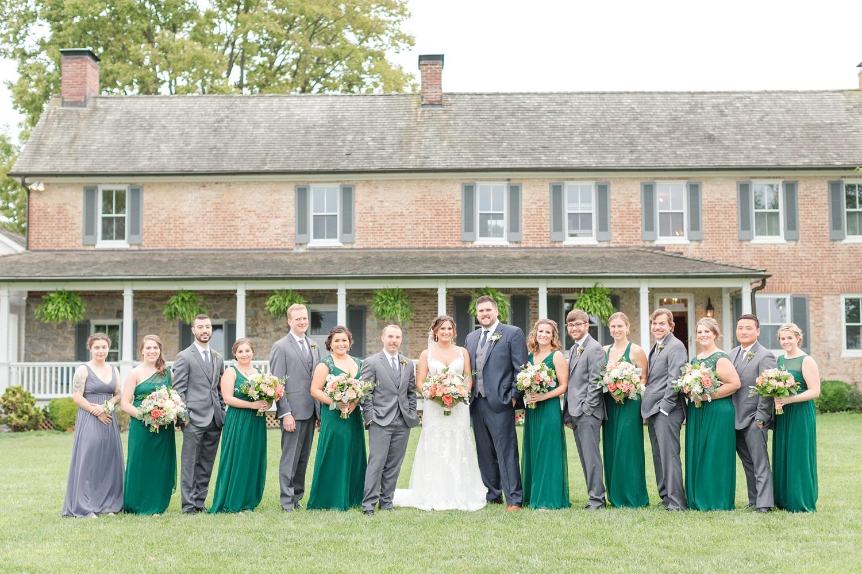 ANDRE WEDDING HIGHLIGHTS-304_walkers-overlook-wedding-walkersville-maryland-wedding-anna-grace-photography-photo.jpg
