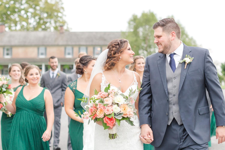 ANDRE WEDDING HIGHLIGHTS-315_walkers-overlook-wedding-walkersville-maryland-wedding-anna-grace-photography-photo.jpg
