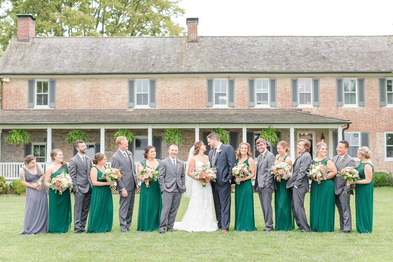 ANDRE WEDDING HIGHLIGHTS-306_walkers-overlook-wedding-walkersville-maryland-wedding-anna-grace-photography-photo.jpg
