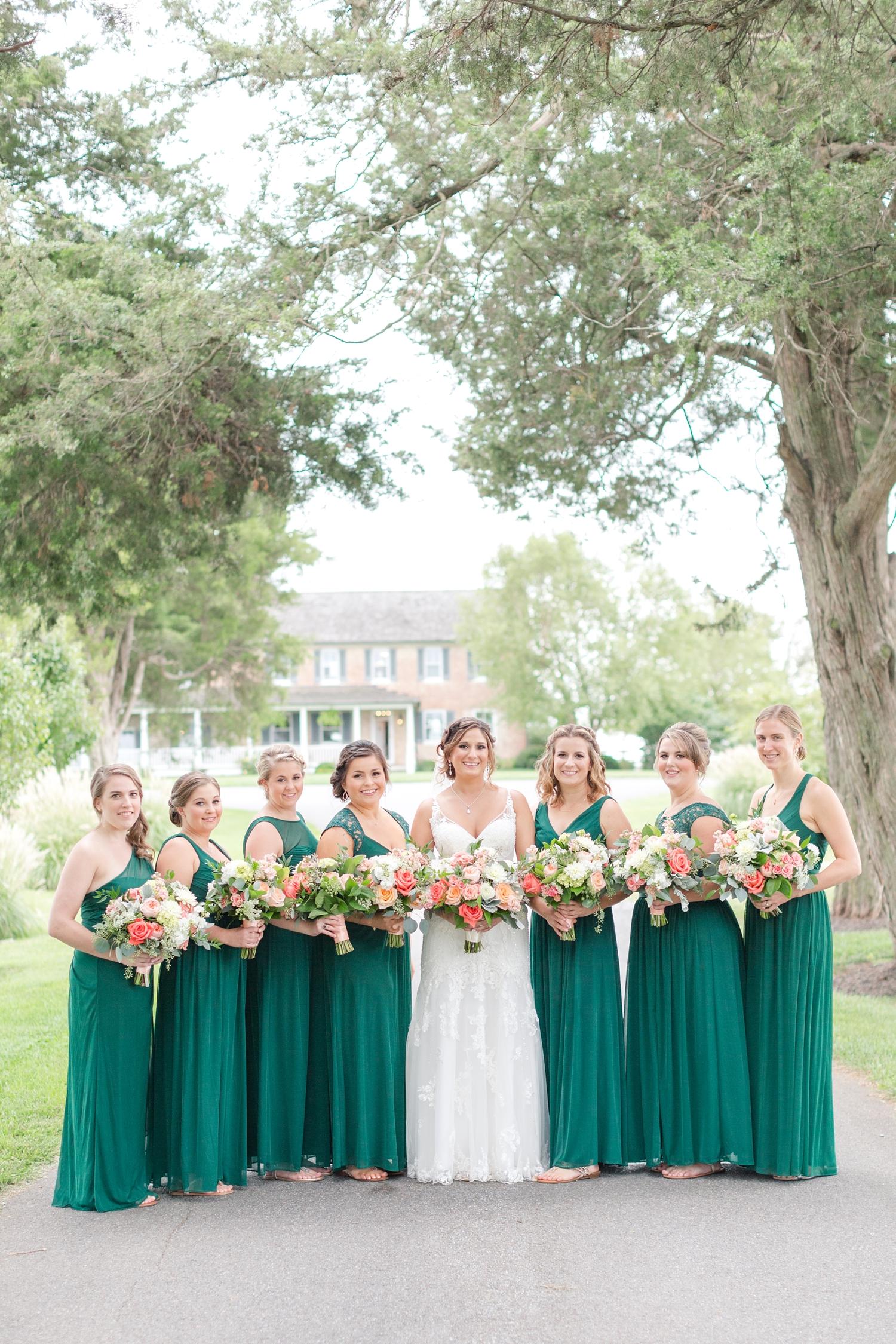 ANDRE WEDDING HIGHLIGHTS-319_walkers-overlook-wedding-walkersville-maryland-wedding-anna-grace-photography-photo.jpg