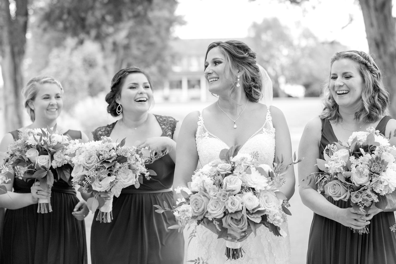 ANDRE WEDDING HIGHLIGHTS-336_walkers-overlook-wedding-walkersville-maryland-wedding-anna-grace-photography-photo.jpg