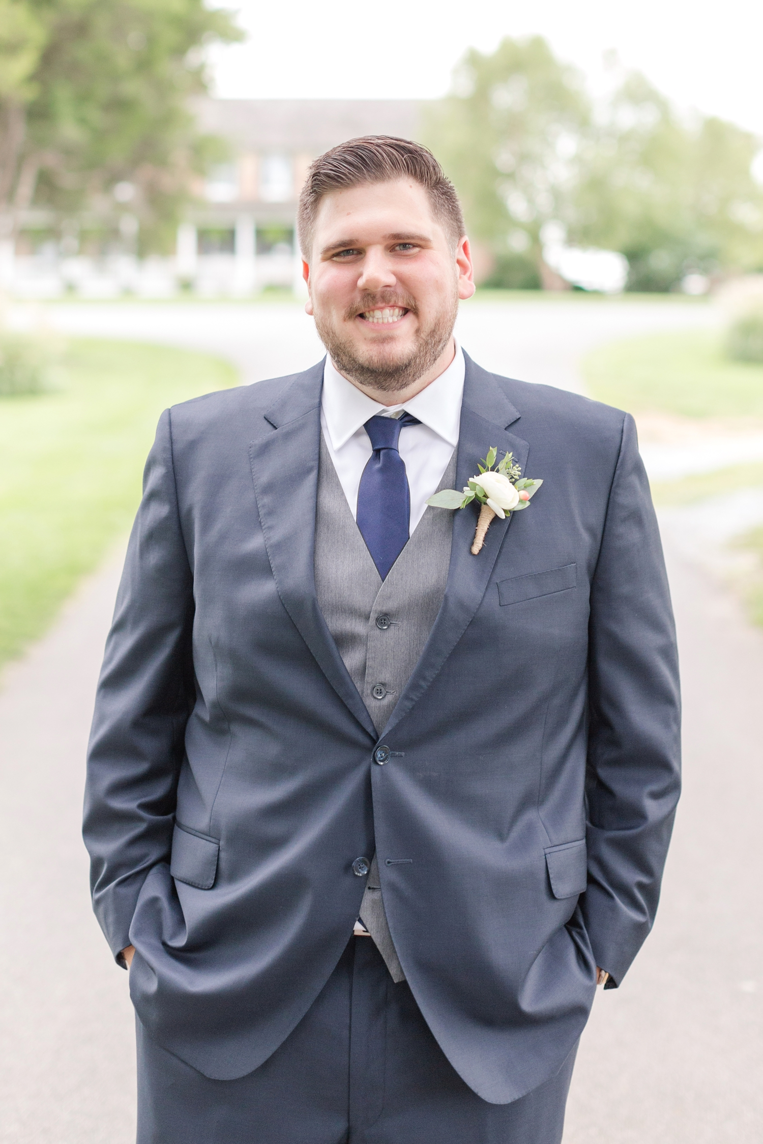 ANDRE WEDDING HIGHLIGHTS-346_walkers-overlook-wedding-walkersville-maryland-wedding-anna-grace-photography-photo.jpg