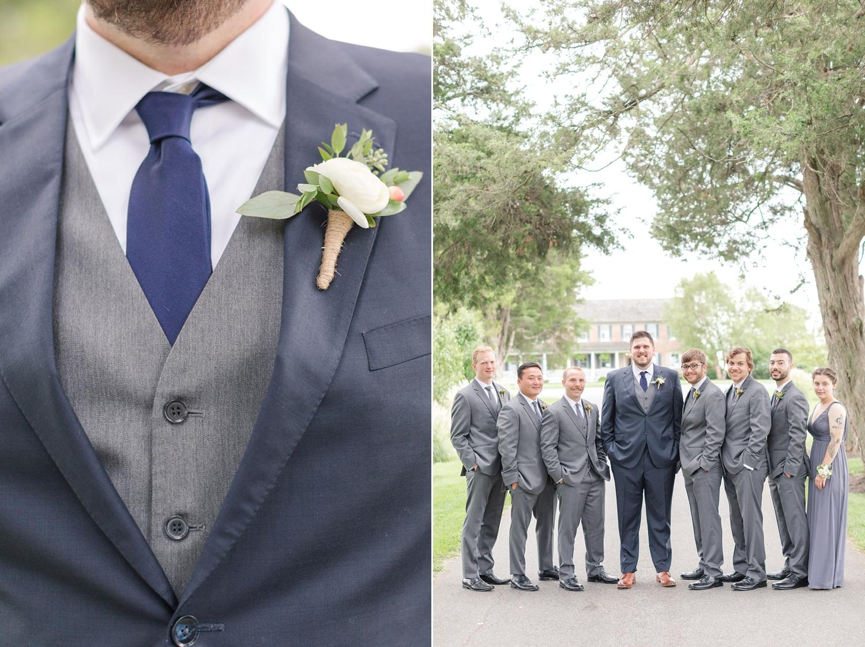 ANDRE WEDDING HIGHLIGHTS-350_walkers-overlook-wedding-walkersville-maryland-wedding-anna-grace-photography-photo.jpg