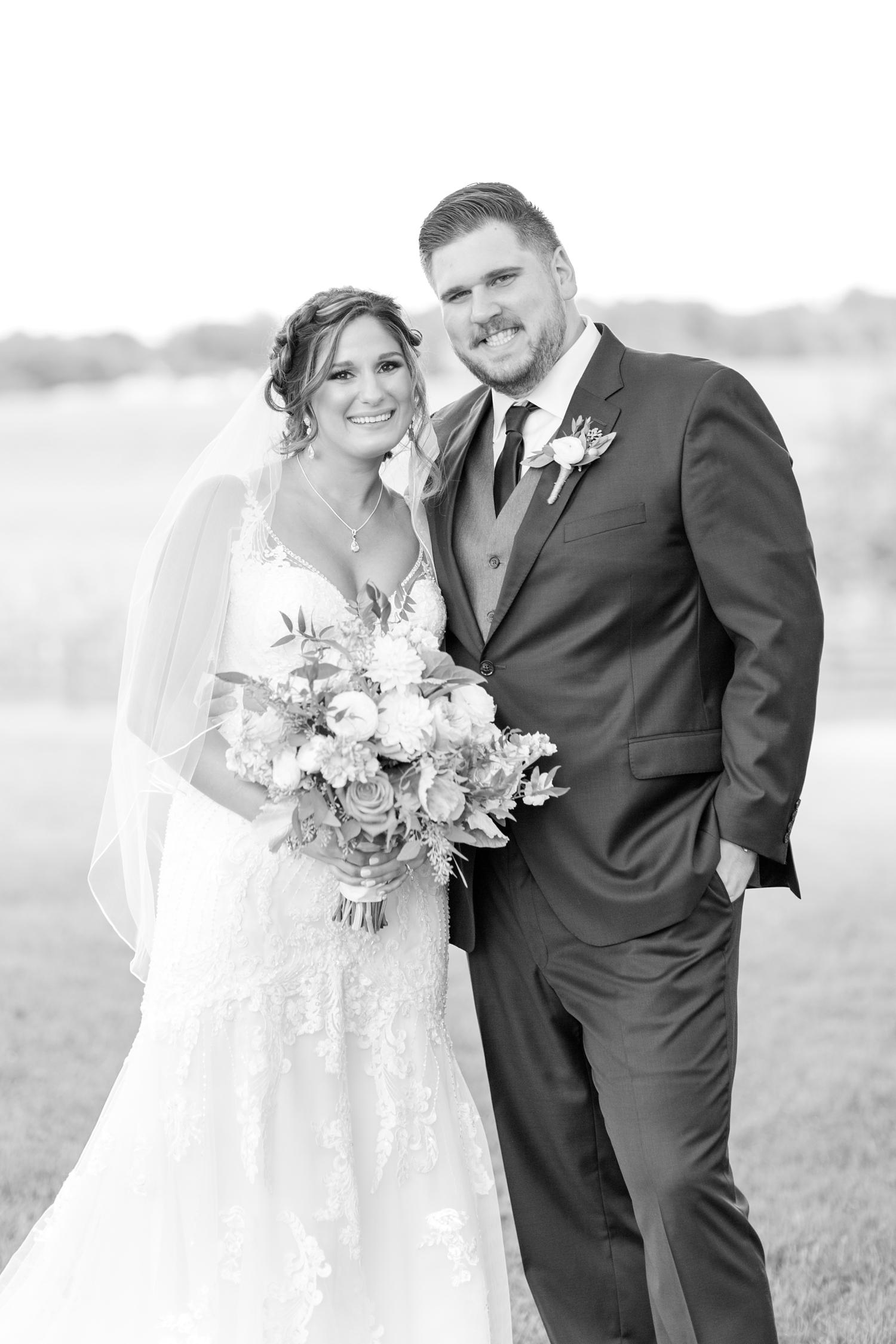 ANDRE WEDDING HIGHLIGHTS-238_walkers-overlook-wedding-walkersville-maryland-wedding-anna-grace-photography-photo.jpg