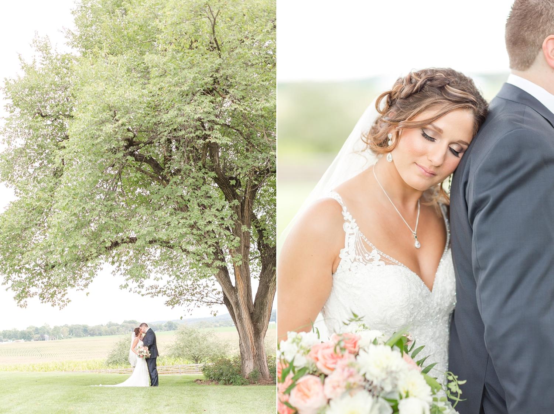 ANDRE WEDDING HIGHLIGHTS-244_walkers-overlook-wedding-walkersville-maryland-wedding-anna-grace-photography-photo.jpg