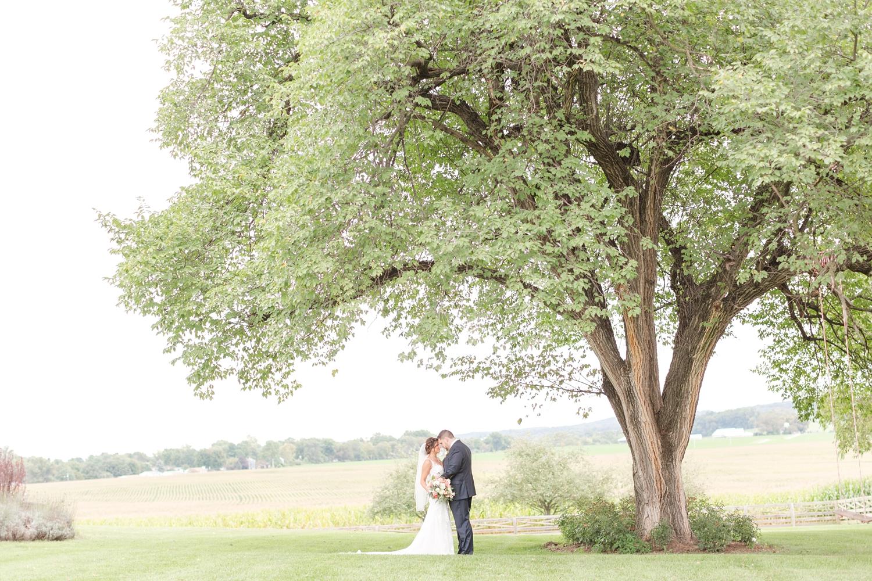 ANDRE WEDDING HIGHLIGHTS-247_walkers-overlook-wedding-walkersville-maryland-wedding-anna-grace-photography-photo.jpg