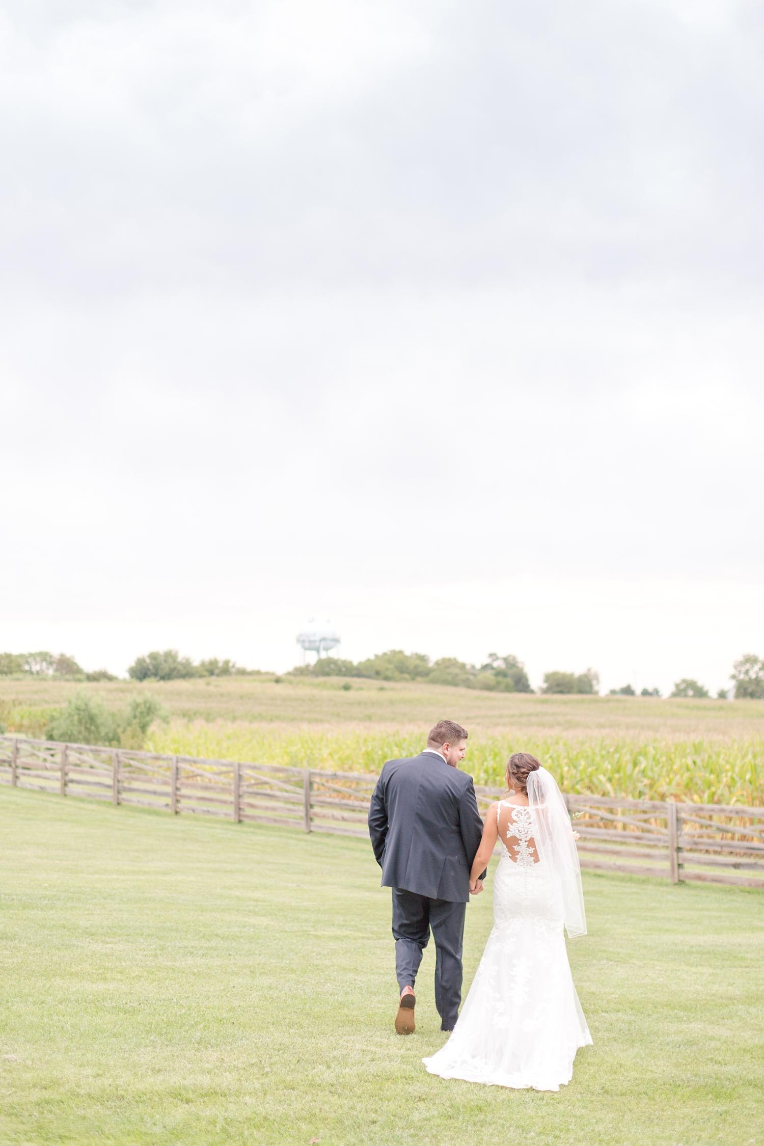 ANDRE WEDDING HIGHLIGHTS-265_walkers-overlook-wedding-walkersville-maryland-wedding-anna-grace-photography-photo.jpg