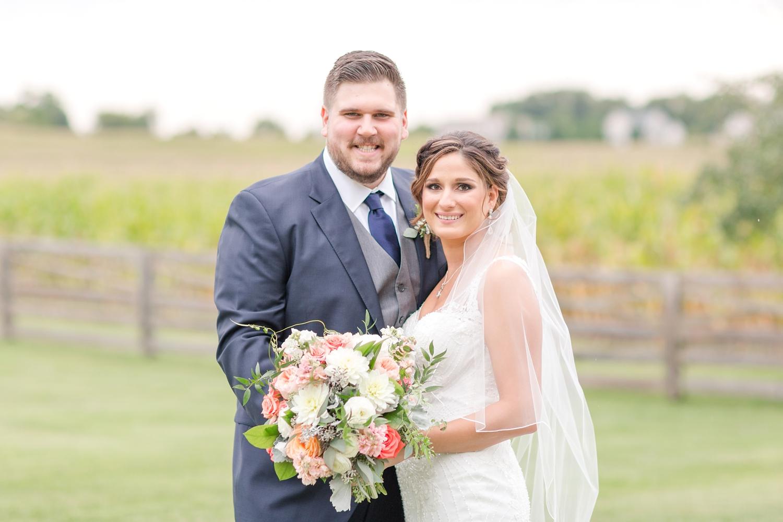ANDRE WEDDING HIGHLIGHTS-276_walkers-overlook-wedding-walkersville-maryland-wedding-anna-grace-photography-photo.jpg