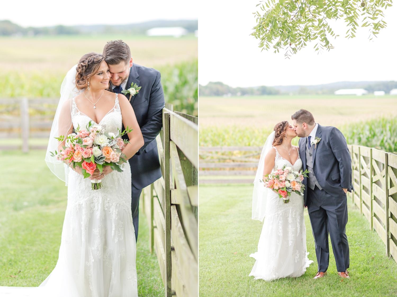 ANDRE WEDDING HIGHLIGHTS-285_walkers-overlook-wedding-walkersville-maryland-wedding-anna-grace-photography-photo.jpg