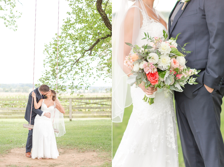 ANDRE WEDDING HIGHLIGHTS-197_walkers-overlook-wedding-walkersville-maryland-wedding-anna-grace-photography-photo-1.jpg