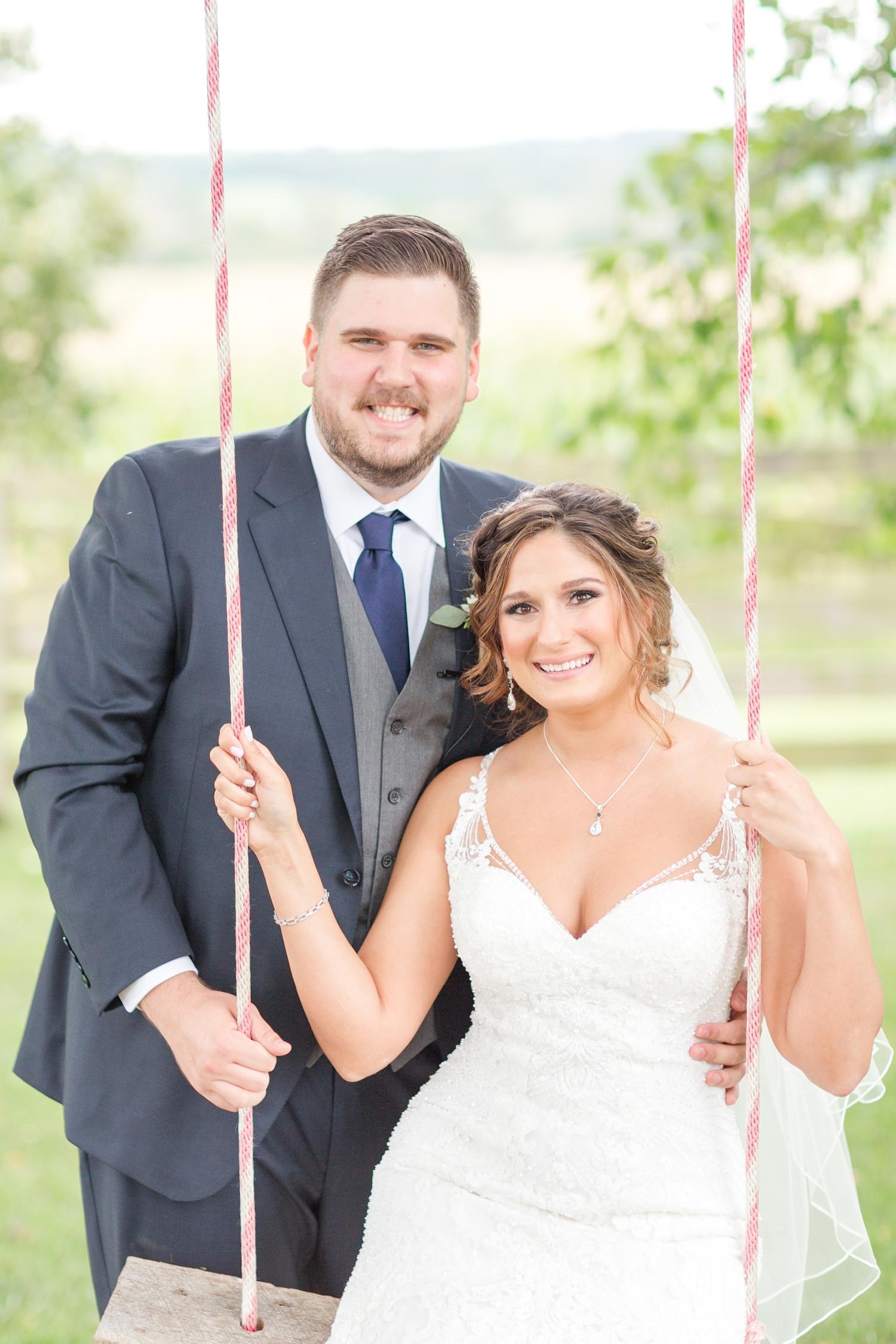 ANDRE WEDDING HIGHLIGHTS-205_walkers-overlook-wedding-walkersville-maryland-wedding-anna-grace-photography-photo.jpg