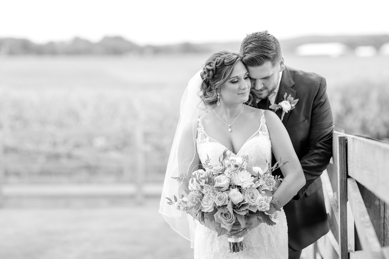 ANDRE WEDDING HIGHLIGHTS-284_walkers-overlook-wedding-walkersville-maryland-wedding-anna-grace-photography-photo.jpg