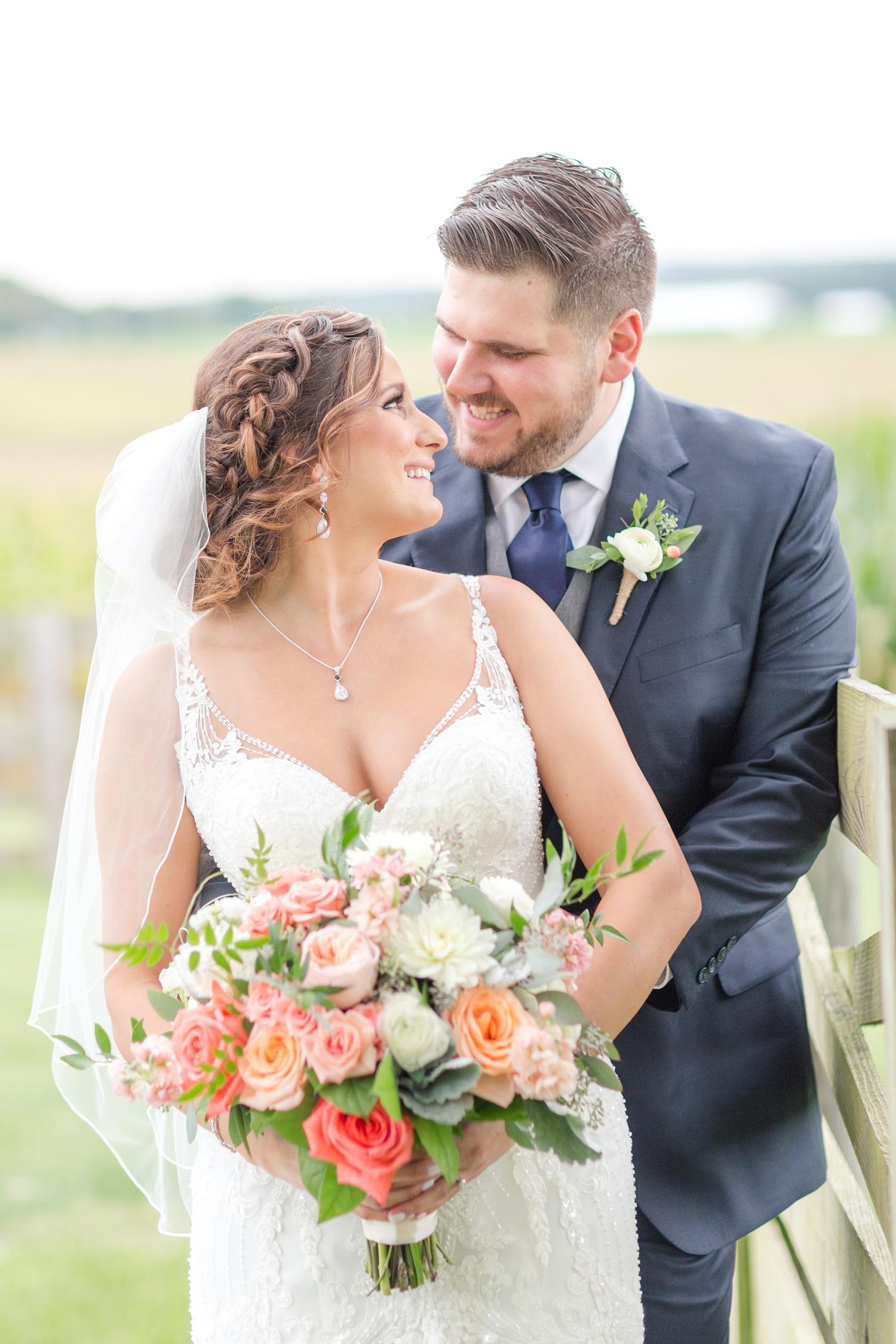ANDRE WEDDING HIGHLIGHTS-290_walkers-overlook-wedding-walkersville-maryland-wedding-anna-grace-photography-photo.jpg