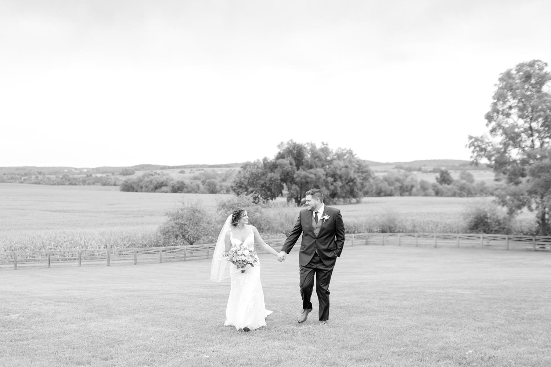 ANDRE WEDDING HIGHLIGHTS-299_walkers-overlook-wedding-walkersville-maryland-wedding-anna-grace-photography-photo.jpg