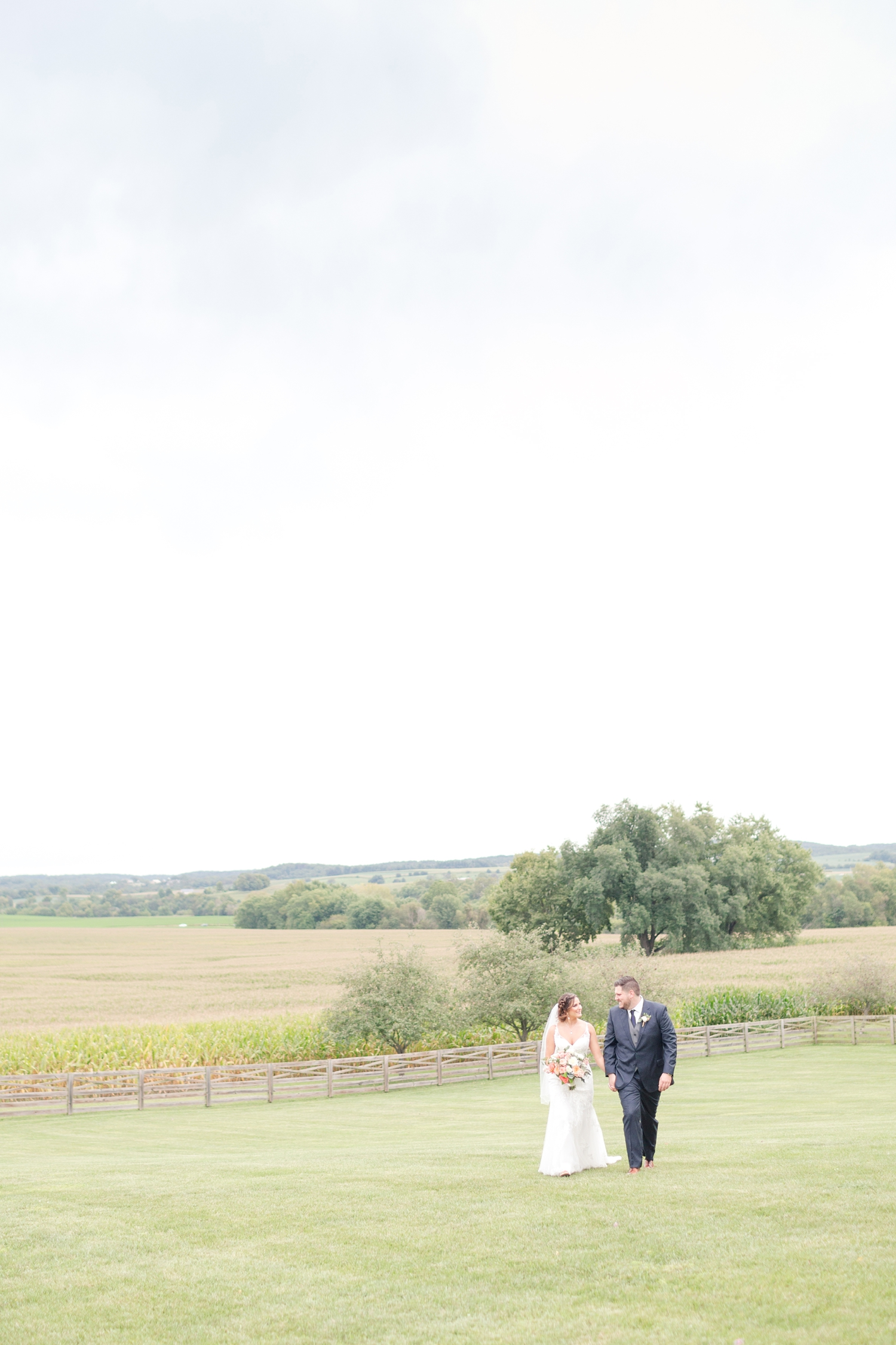 ANDRE WEDDING HIGHLIGHTS-297_walkers-overlook-wedding-walkersville-maryland-wedding-anna-grace-photography-photo.jpg