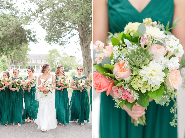 ANDRE WEDDING HIGHLIGHTS-332_walkers-overlook-wedding-walkersville-maryland-wedding-anna-grace-photography-photo.jpg