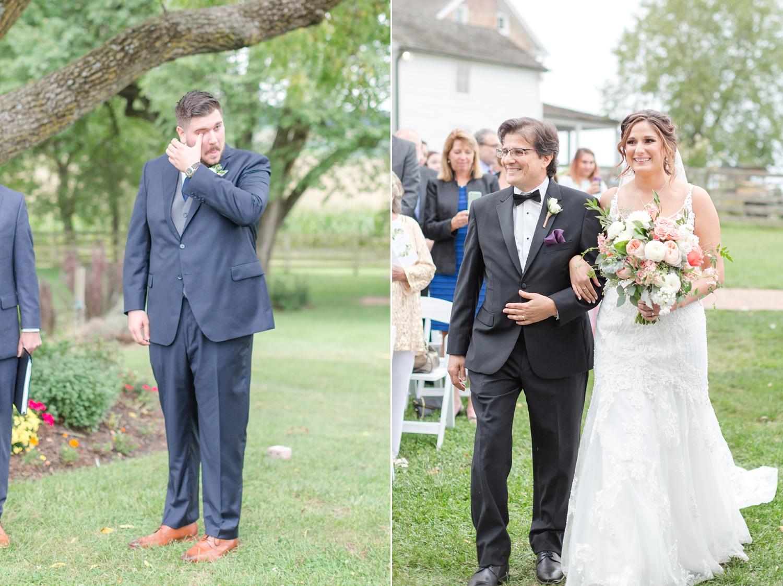ANDRE WEDDING HIGHLIGHTS-388_walkers-overlook-wedding-walkersville-maryland-wedding-anna-grace-photography-photo.jpg