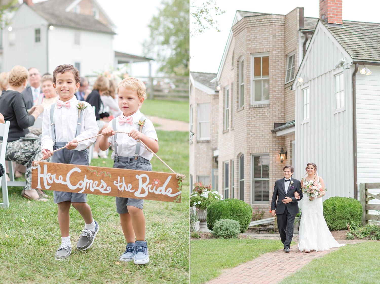 ANDRE WEDDING HIGHLIGHTS-384_walkers-overlook-wedding-walkersville-maryland-wedding-anna-grace-photography-photo.jpg