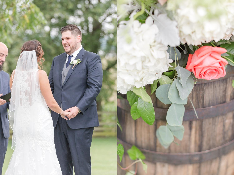 ANDRE WEDDING HIGHLIGHTS-398_walkers-overlook-wedding-walkersville-maryland-wedding-anna-grace-photography-photo.jpg