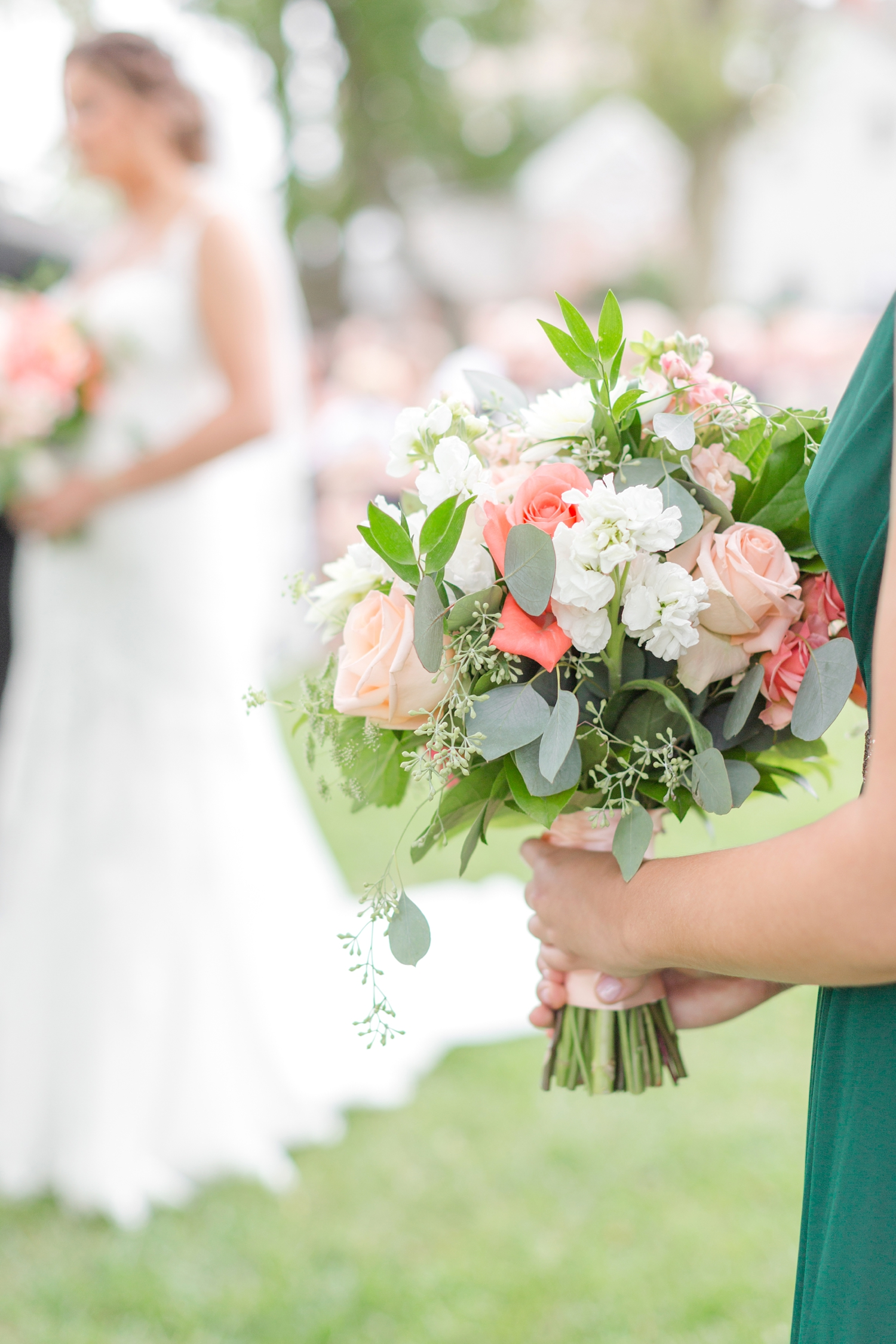 ANDRE WEDDING HIGHLIGHTS-394_walkers-overlook-wedding-walkersville-maryland-wedding-anna-grace-photography-photo.jpg