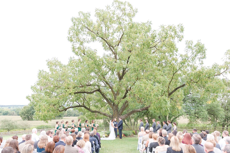 ANDRE WEDDING HIGHLIGHTS-400_walkers-overlook-wedding-walkersville-maryland-wedding-anna-grace-photography-photo.jpg