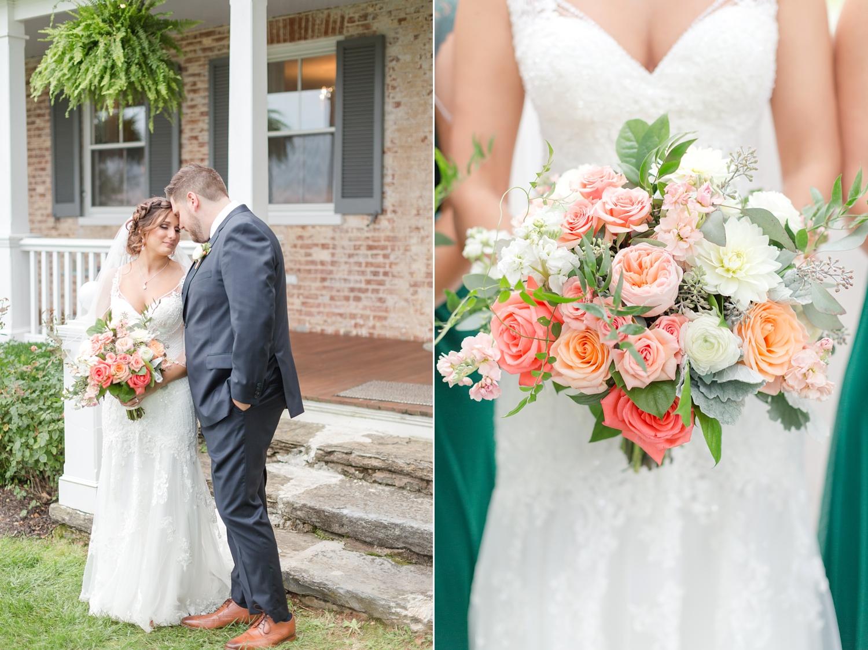 ANDRE WEDDING HIGHLIGHTS-430_walkers-overlook-wedding-walkersville-maryland-wedding-anna-grace-photography-photo.jpg