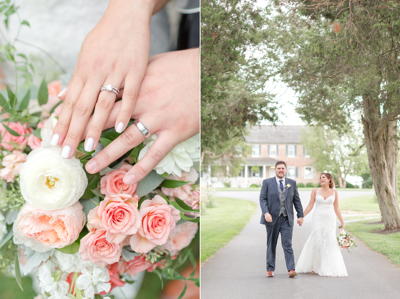 ANDRE WEDDING HIGHLIGHTS-432_walkers-overlook-wedding-walkersville-maryland-wedding-anna-grace-photography-photo.jpg