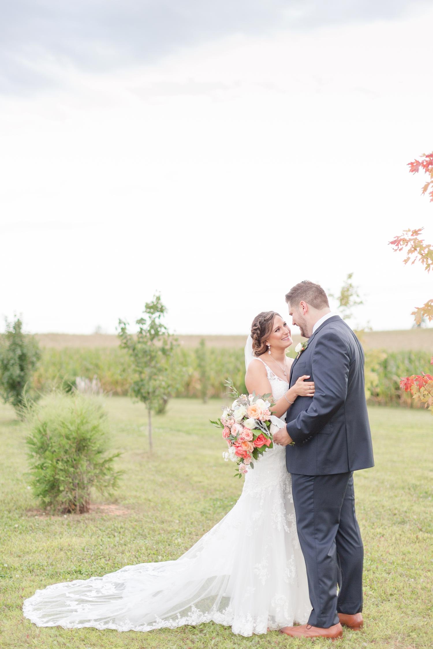 ANDRE WEDDING HIGHLIGHTS-434_walkers-overlook-wedding-walkersville-maryland-wedding-anna-grace-photography-photo.jpg