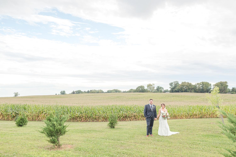 ANDRE WEDDING HIGHLIGHTS-449_walkers-overlook-wedding-walkersville-maryland-wedding-anna-grace-photography-photo.jpg