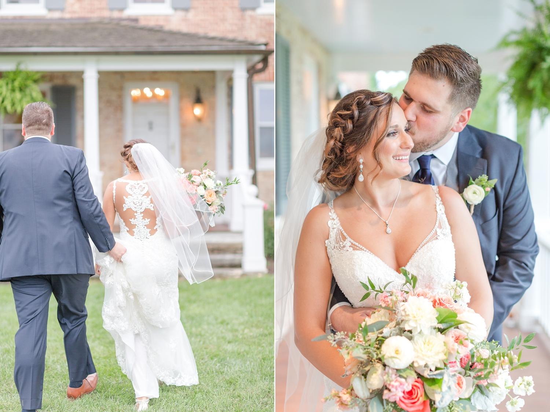 ANDRE WEDDING HIGHLIGHTS-454_walkers-overlook-wedding-walkersville-maryland-wedding-anna-grace-photography-photo.jpg