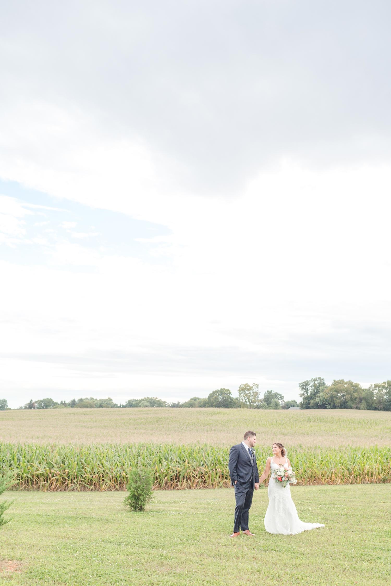 ANDRE WEDDING HIGHLIGHTS-452_walkers-overlook-wedding-walkersville-maryland-wedding-anna-grace-photography-photo.jpg