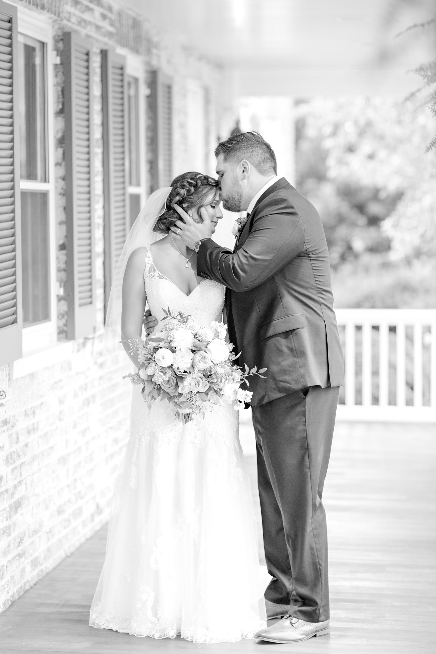 ANDRE WEDDING HIGHLIGHTS-460_walkers-overlook-wedding-walkersville-maryland-wedding-anna-grace-photography-photo.jpg